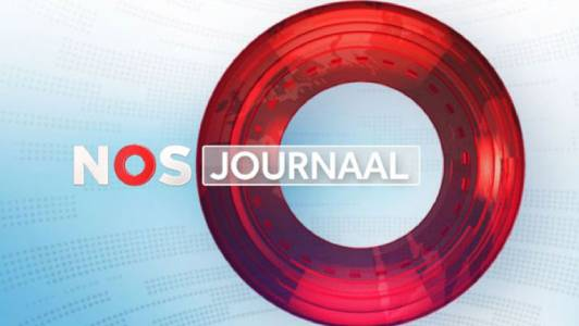 logo NOS journaal