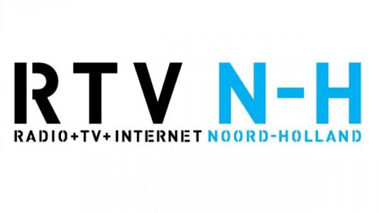 logo RTV Noord Holland