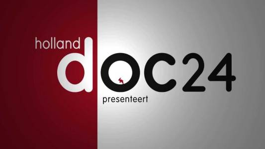 logo Holland Doc