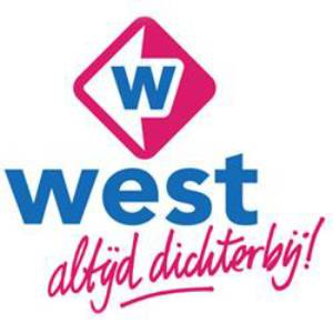 logo TV West